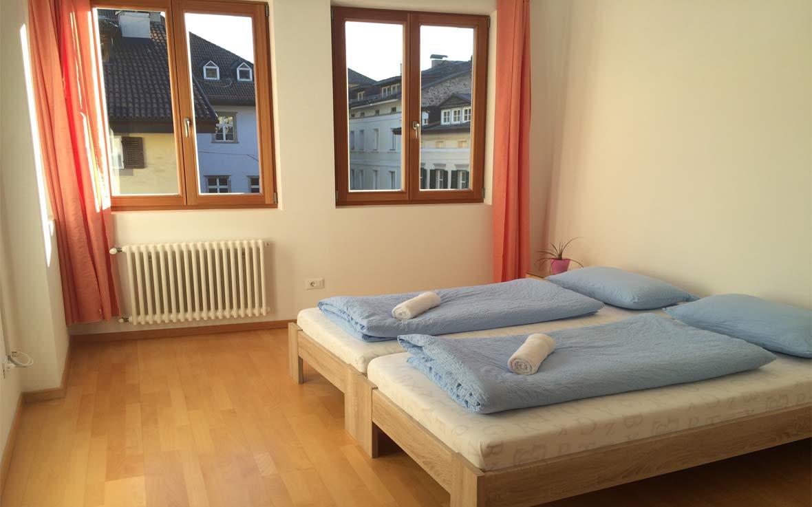 http://www.rosengartenbz.com/wp-content/uploads/2017/02/argentieri-guesthouse.jpg