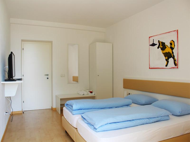 http://www.rosengartenbz.com/wp-content/uploads/2017/02/meran-rooms.jpg