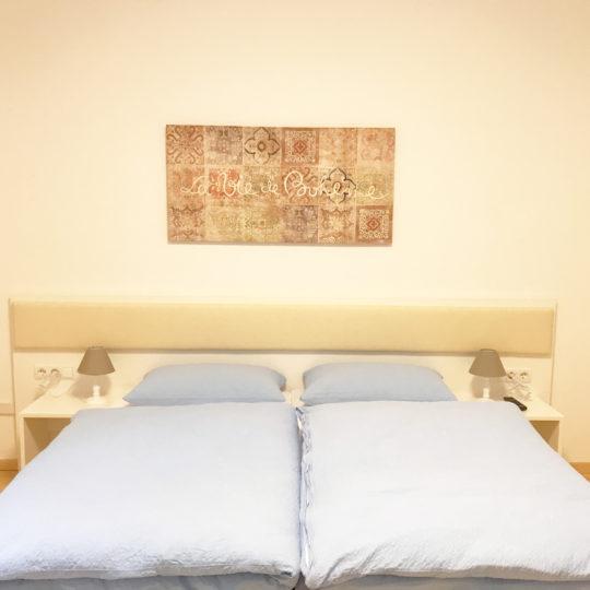 http://www.rosengartenbz.com/wp-content/uploads/2018/06/hotel-meran-zentrum-e5-merano-540x540.jpg