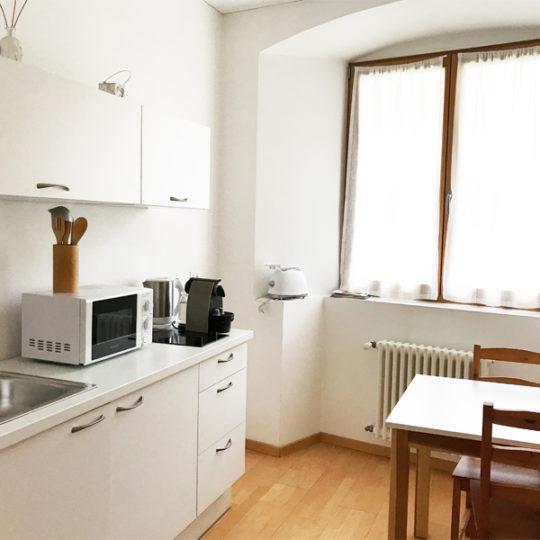 https://www.rosengartenbz.com/wp-content/uploads/2018/12/appartamenti-argentieri-540x540.jpg